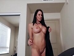 Amateur Mature Tube